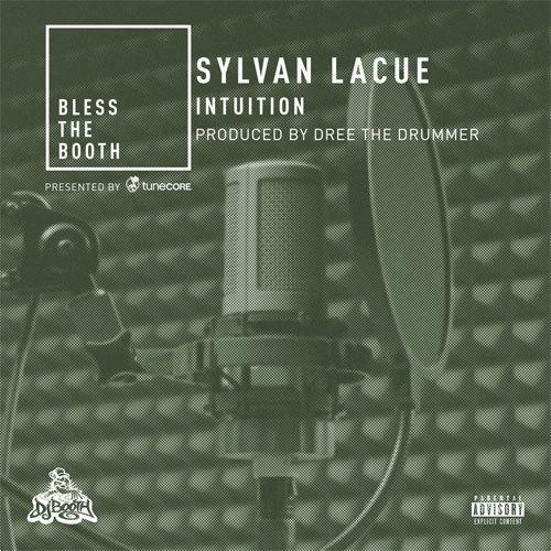 05106-sylvan-lacue-intuition