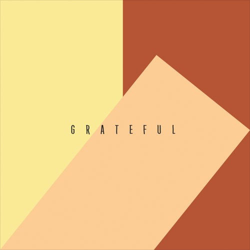 05227-sylvan-lacue-grateful