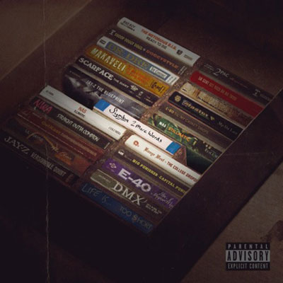 08255-symba-stuck-in-my-ways-marc-e-bassy