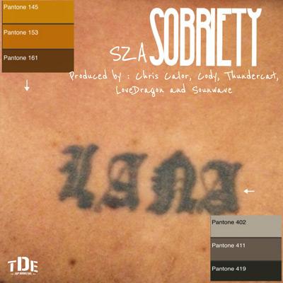 sza-sobriety