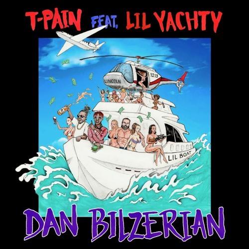 10276-t-pain-dan-bilzerian-lil-yachty