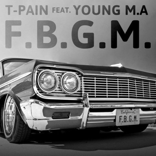 05267-t-pain-fbgm-young-ma