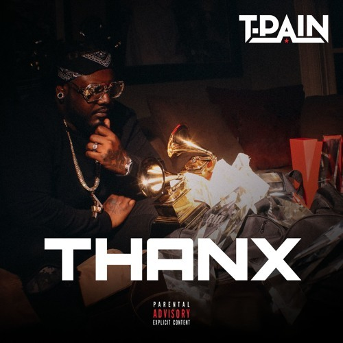 03277-t-pain-thanx