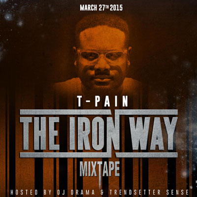 2015-03-26-t-pain-sun-goes-down-audio-push