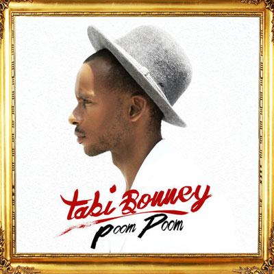 tabi-bonney-poom-poom