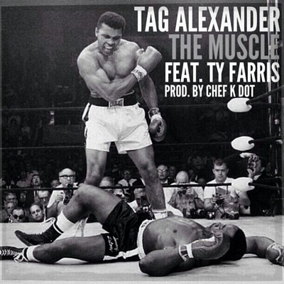 tag-alexander-the-muscle