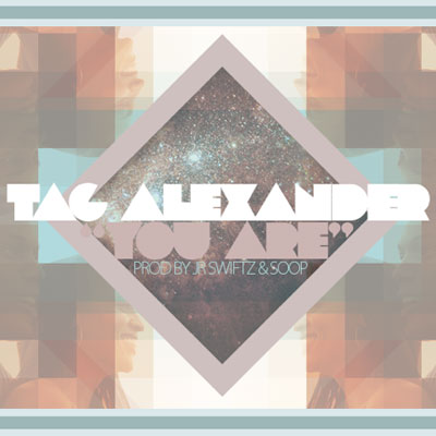 tag-alexander-you-are