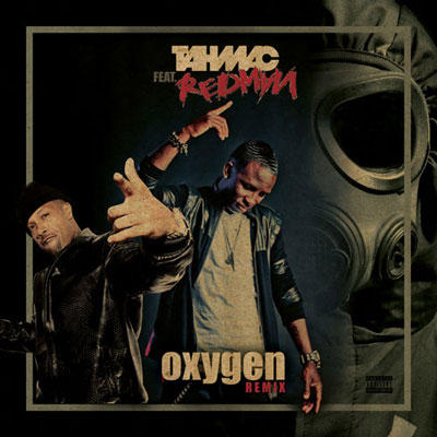 tah-mac-oxygen-remix