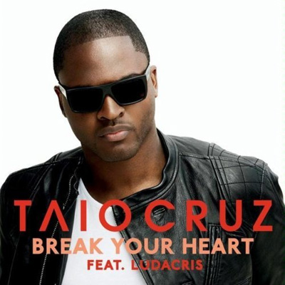 taio-cruz-break-heart-rmx