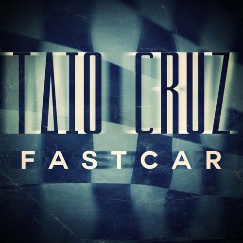 Fast Car Cover