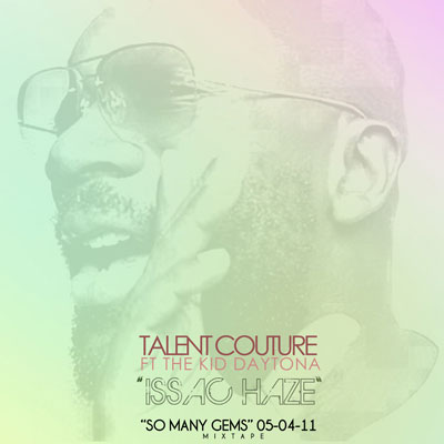 talent-couture-issac-haze