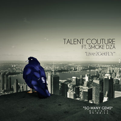 talent-couture-get-fly