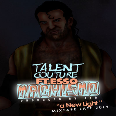 talent-couture-machismo