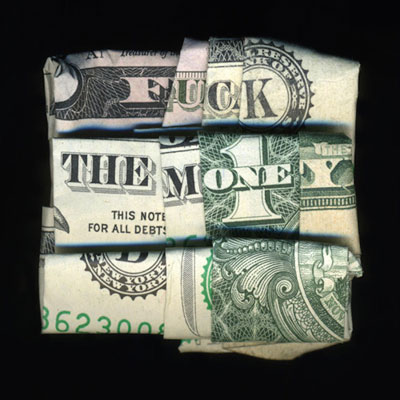 08145-talib-kweli-fk-the-money