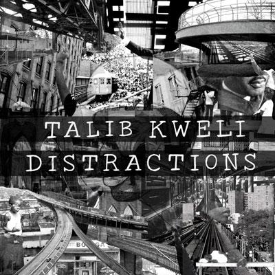 talib-kweli-distractions