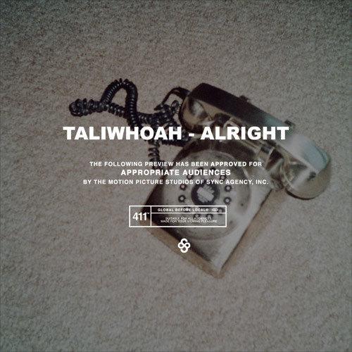 10186-taliwhoah-alright