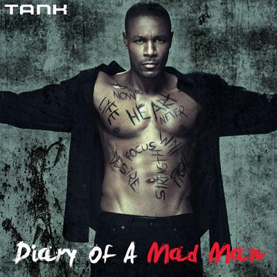 tank-diary-mad-man