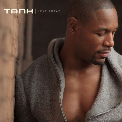 tank-next-breath