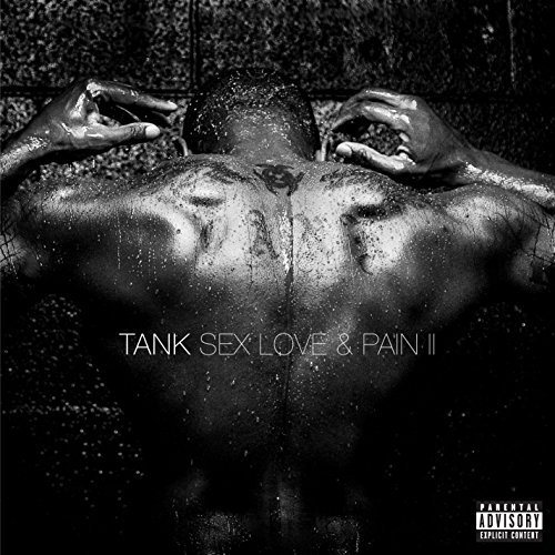 01086-tank-bday-chris-brown-sage-the-gemini-siya