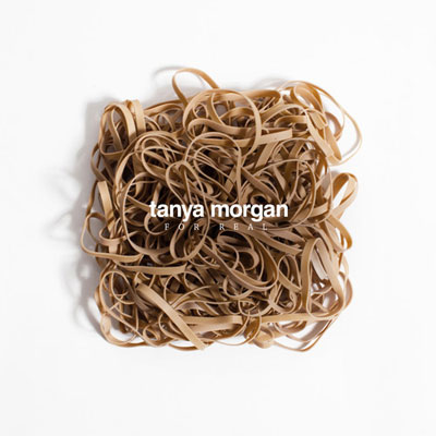 tanya-morgan-for-real