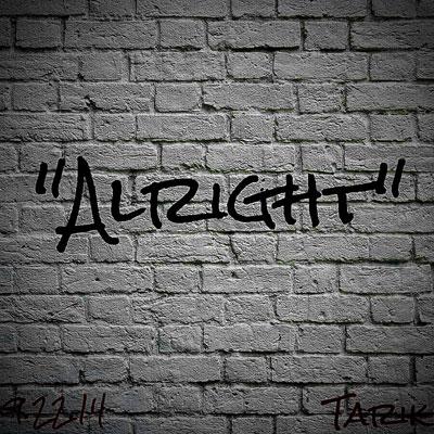 tarik-alright