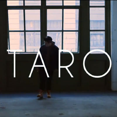 taro-let-the-dollar-circulate