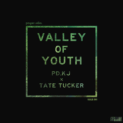 06215-pd-kj-x-tate-tucker-valley-of-youth