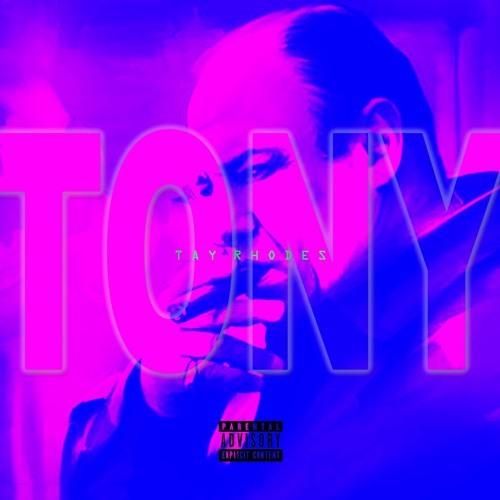 04146-tay-rhodes-tony