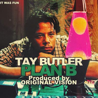 tay-butler-plan-b