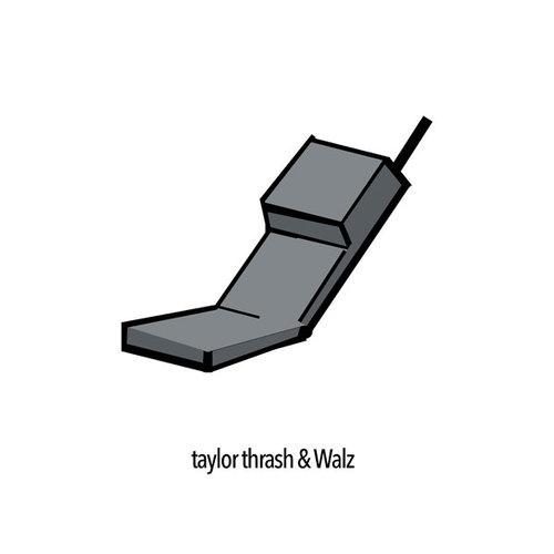 06087-taylor-thrash-calling