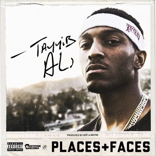 11116-6tayyib-ali-places-faces