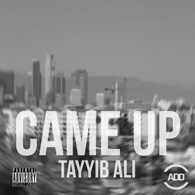 tayyib-ali-came-up