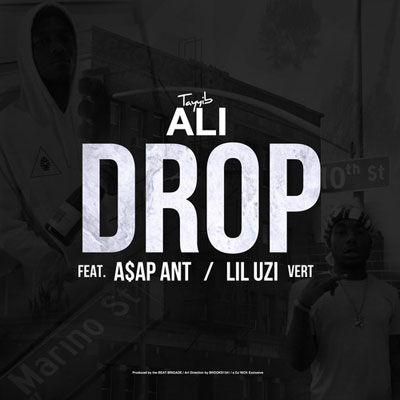 tayyib-ali-drop