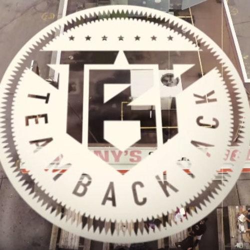 11036-teambackpack-brampton-cypher-pryde-noyz-tremayne-derin-falana