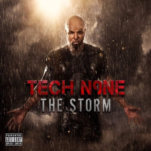 11026-tech-n9ne-what-if-it-was-me-krizz-kaliko