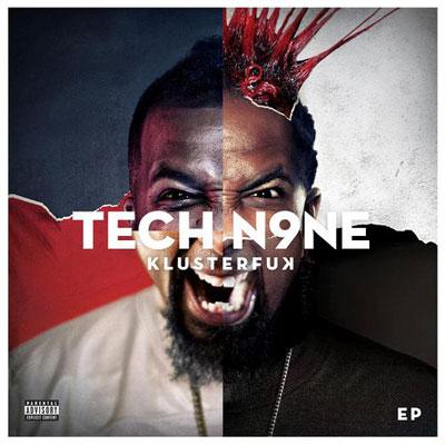 tech-n9ne-blur