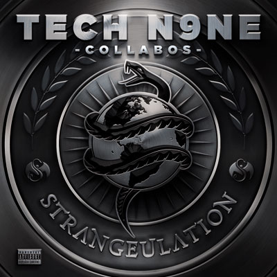 tech-n9ne-strangeulation-cypher