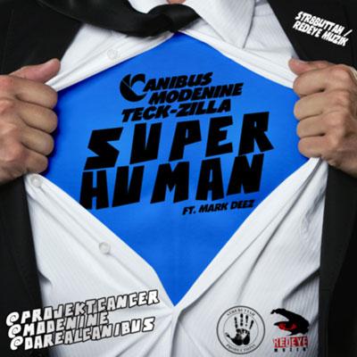 teck-zilla-super-human
