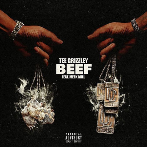 09017-tee-grizzley-beef-meek-mill