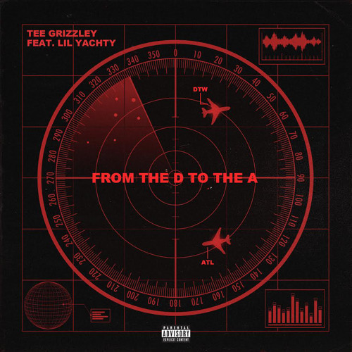 03167-tee-grizzley-from-the-d-to-the-a-lil-yachty