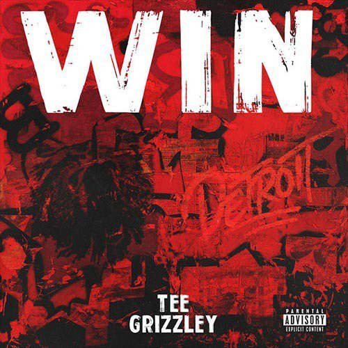 10067-tee-grizzley-win
