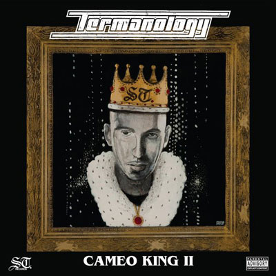 termanology-another-level