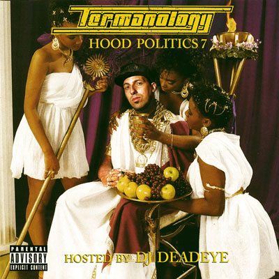 termanology-bars-for-days