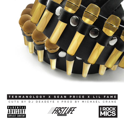 termanology-i-rock-mics