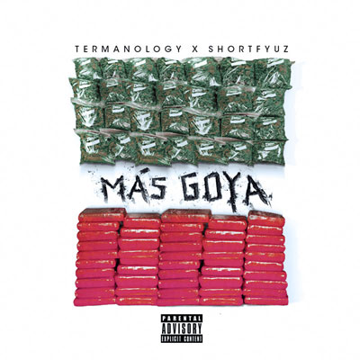 termanology-set-it-off