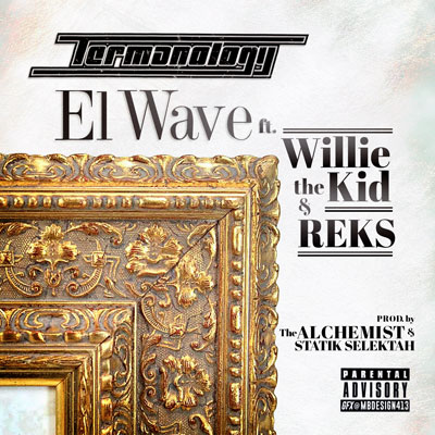 termanology-el-wave