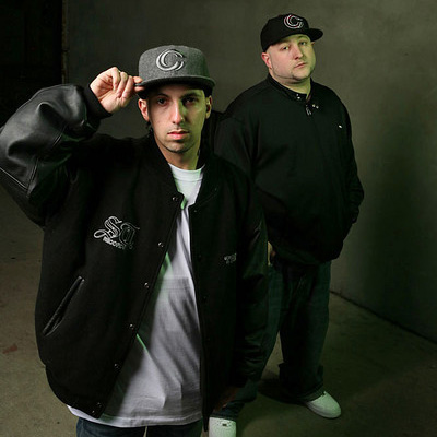 termanology-darkest-cloud