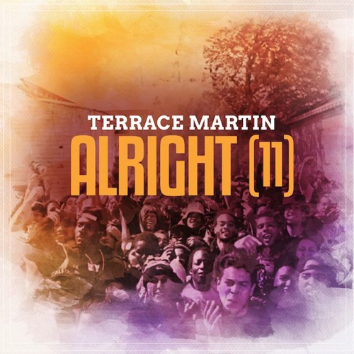 12155-terrace-martin-alright-11-kendrick-lamar-pharrell-williams