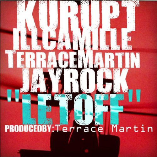 kurupt-let-off