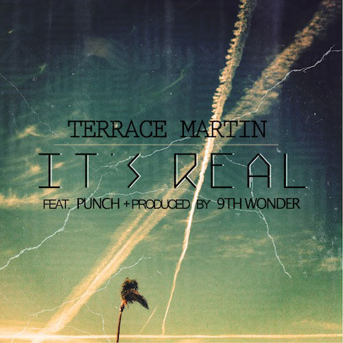 terrace-martin-its-real